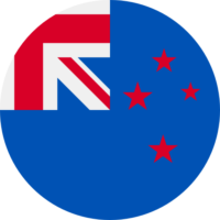 new-zealand.png